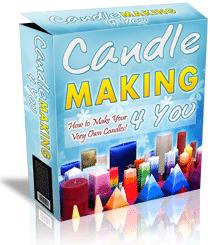 gI_74467_candle-making-4-you