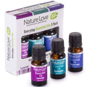 nature love essential oil review (1)