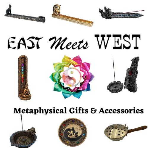 Easttowest incense holder
