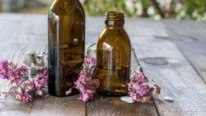 best carrier oil for reed diffuser reviews